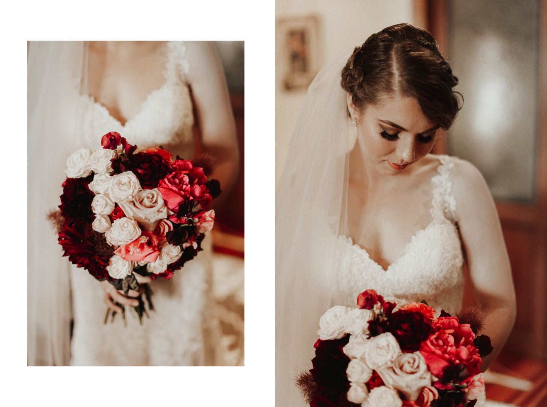 Rustic Country Wedding Photography 12.jpg