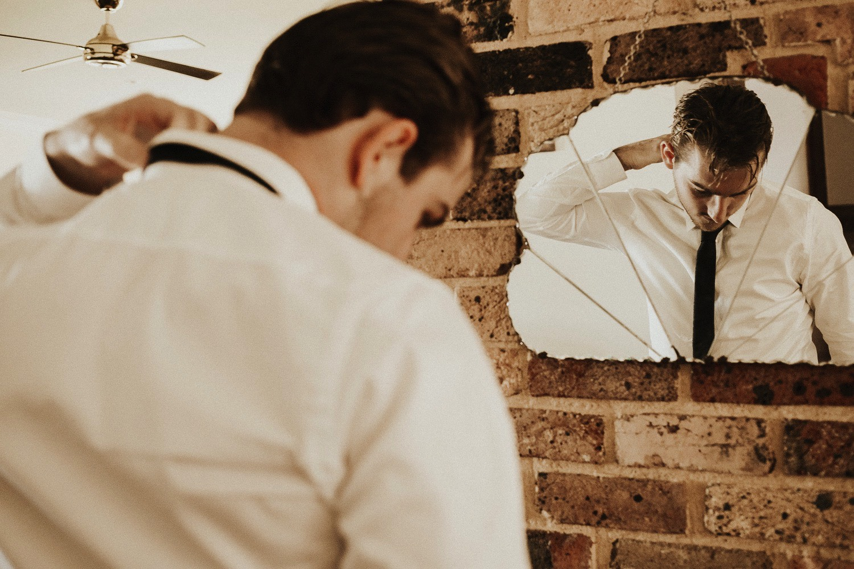 Rustic Country Wedding Photography 18.jpg