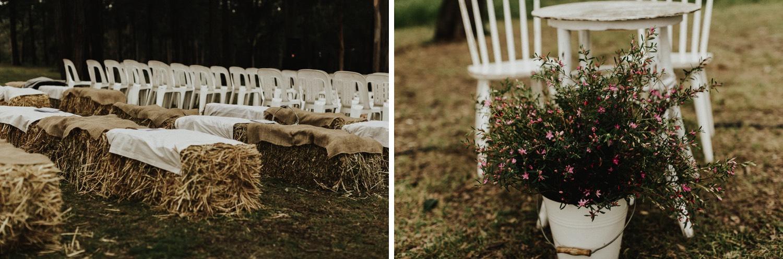 Rustic Country Wedding Photography 27.jpg