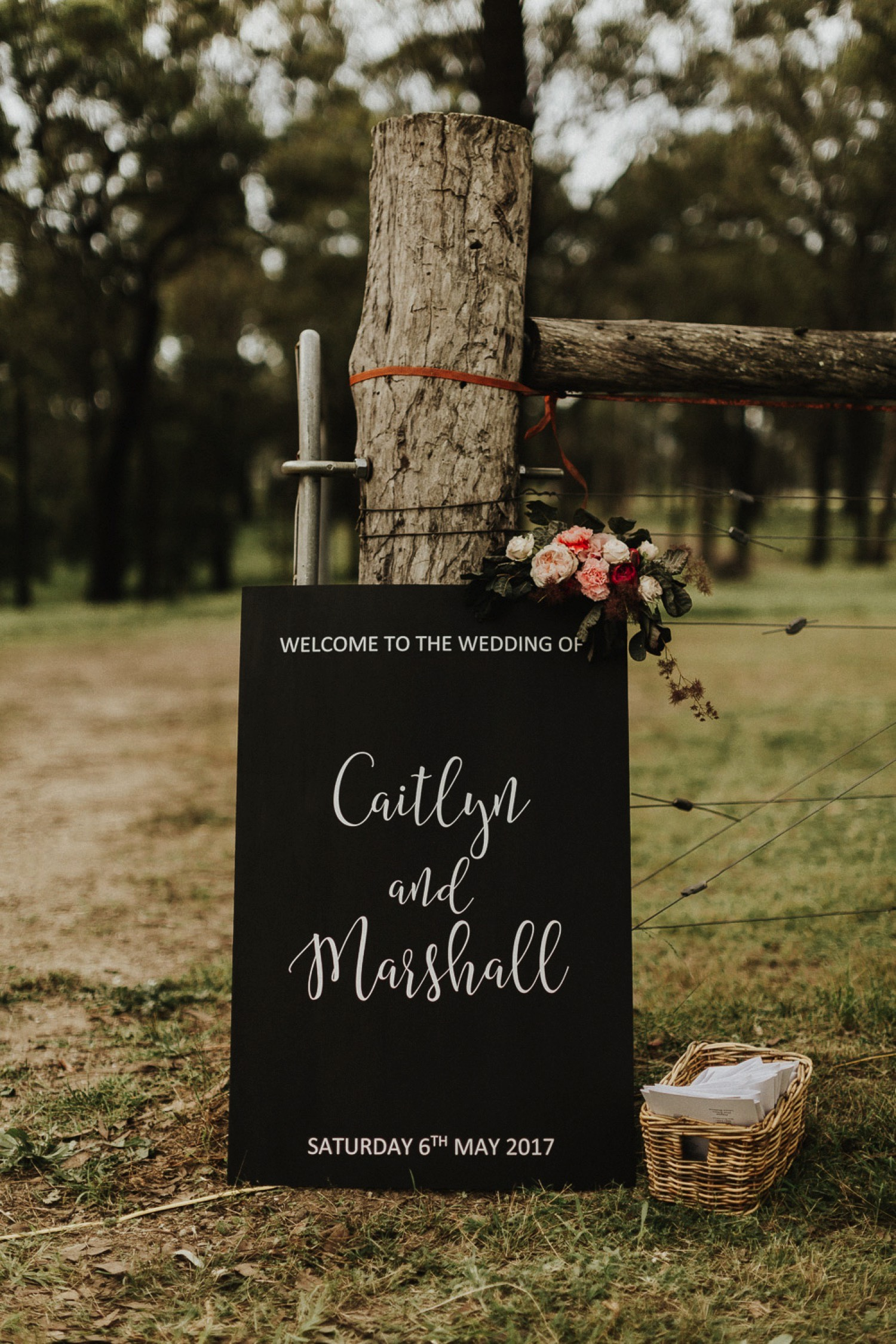 Rustic Country Wedding Photography 26.jpg
