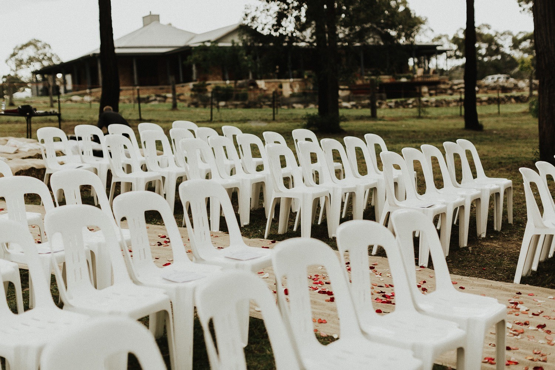 Rustic Country Wedding Photography 28.jpg