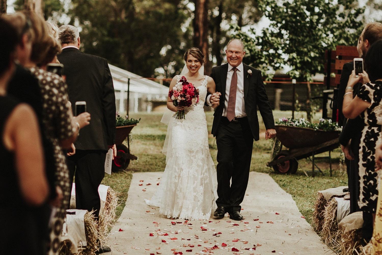 Rustic Country Wedding Photography 30.jpg