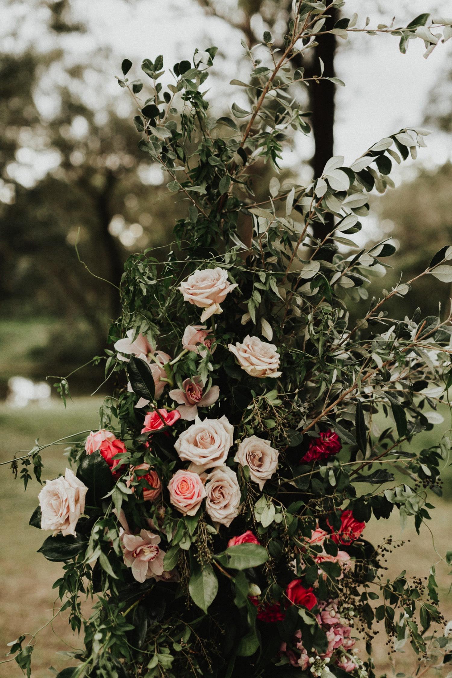 Rustic Country Wedding Photography 29.jpg