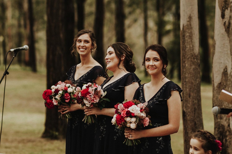 Rustic Country Wedding Photography 31.jpg