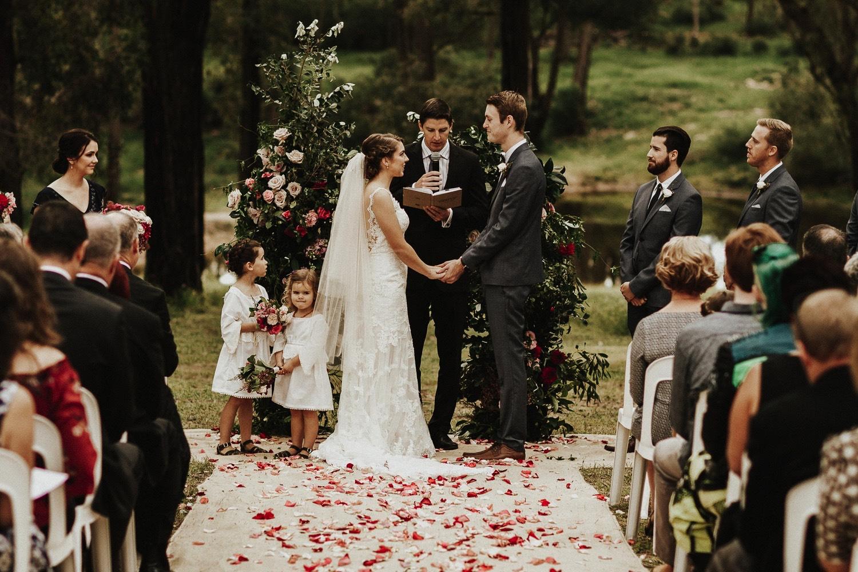 Rustic Country Wedding Photography 33.jpg