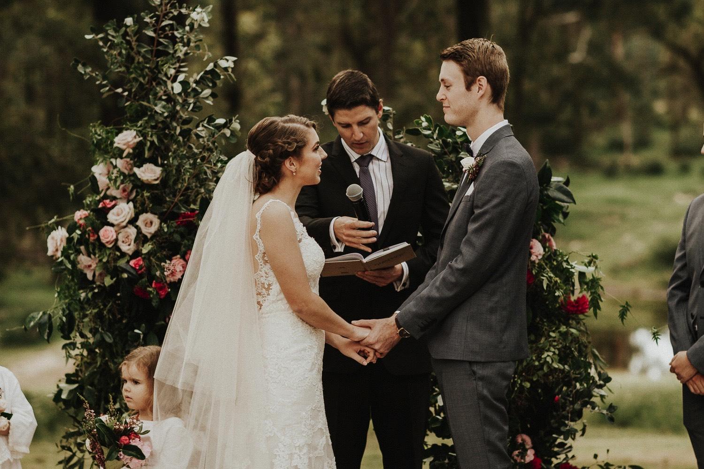 Rustic Country Wedding Photography 34.jpg