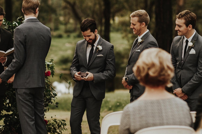 Rustic Country Wedding Photography 35.jpg