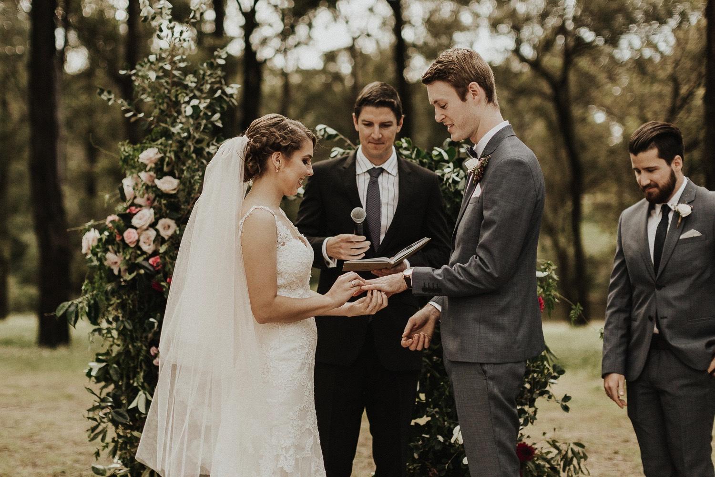 Rustic Country Wedding Photography 36.jpg