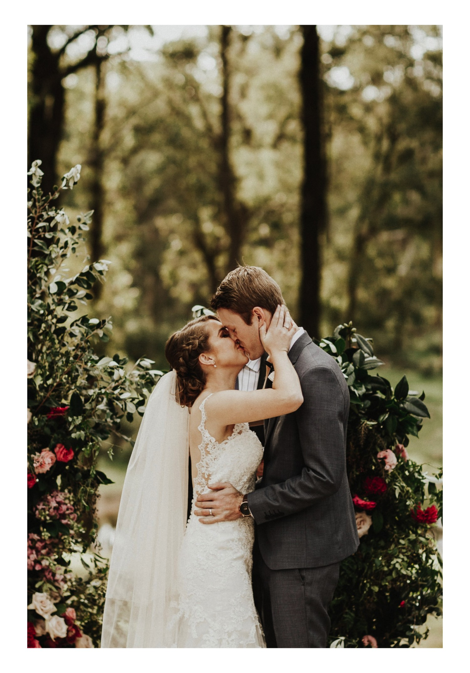 Rustic Country Wedding Photography 37.jpg