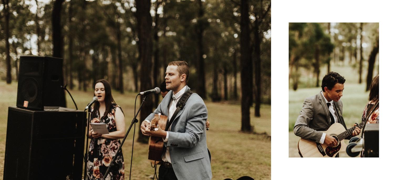 Rustic Country Wedding Photography 39.jpg