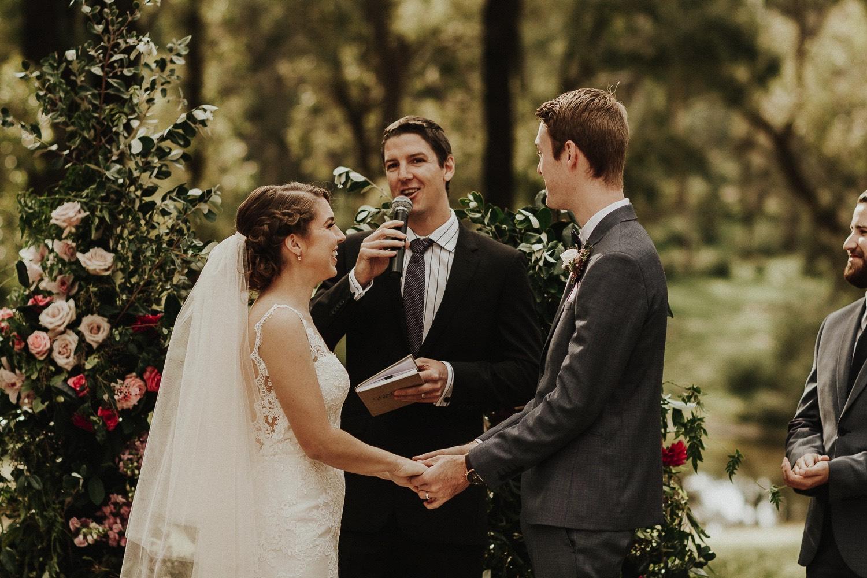 Rustic Country Wedding Photography 38.jpg