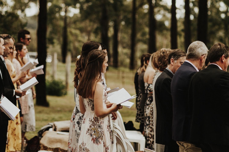 Rustic Country Wedding Photography 40.jpg