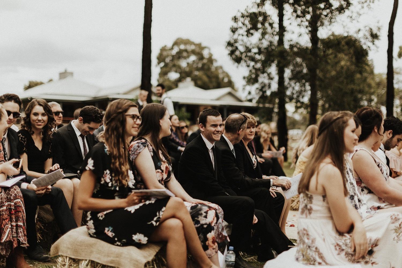 Rustic Country Wedding Photography 45.jpg