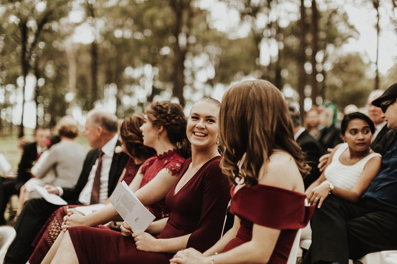 Rustic Country Wedding Photography 50.jpg