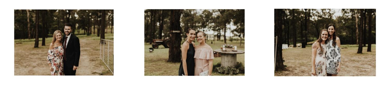 Rustic Country Wedding Photography 53.jpg