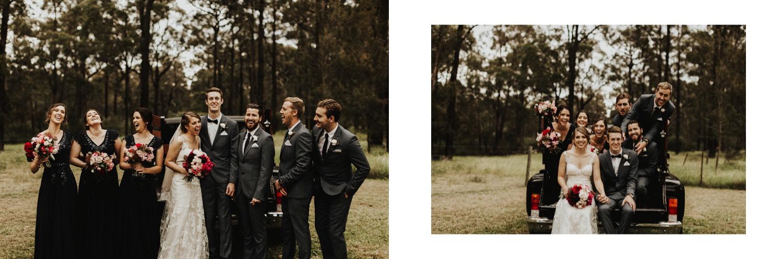 Rustic Country Wedding Photography 55.jpg
