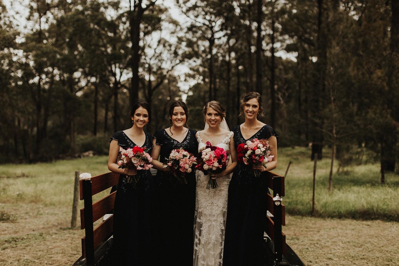 Rustic Country Wedding Photography 54.jpg