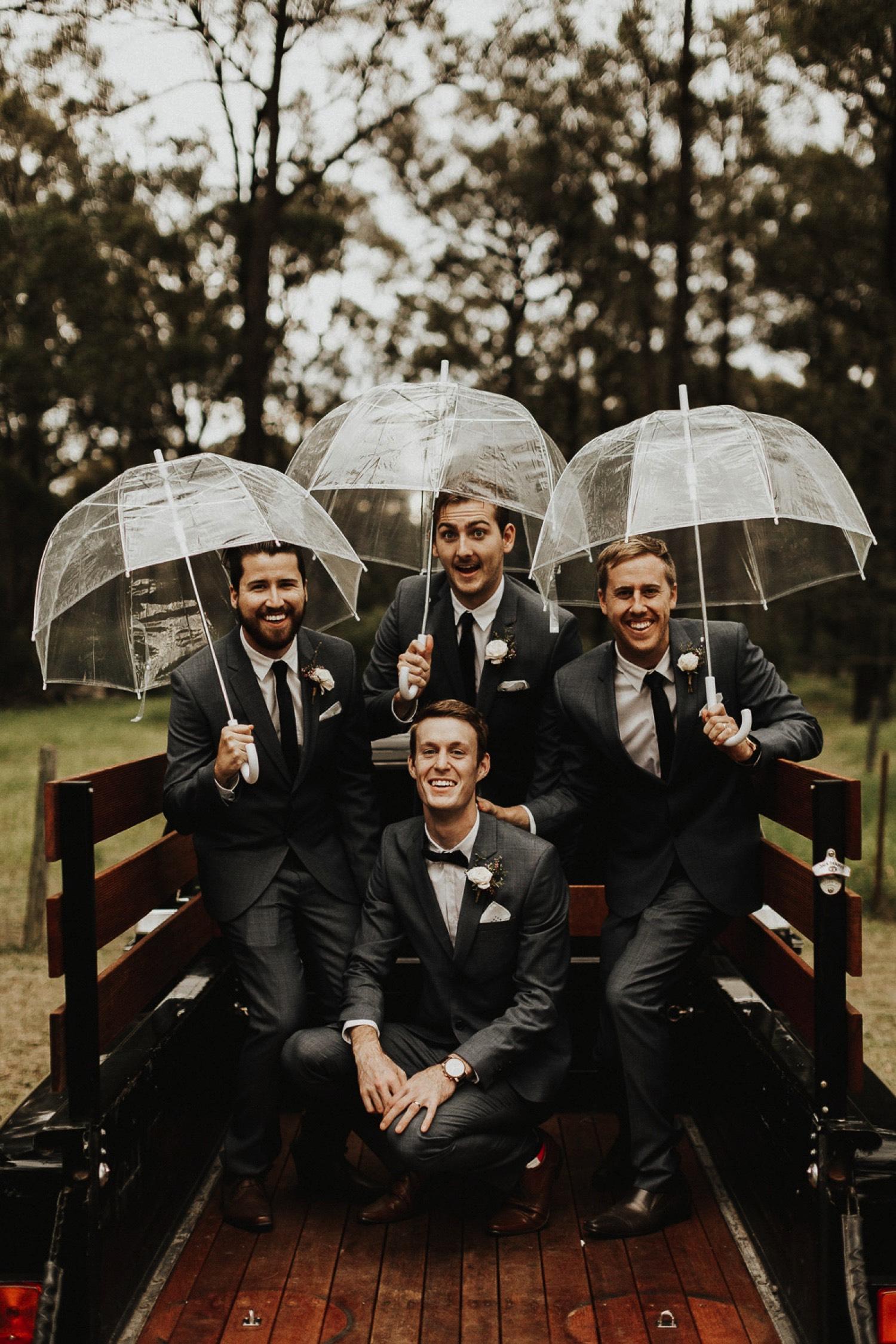 Rustic Country Wedding Photography 57.jpg