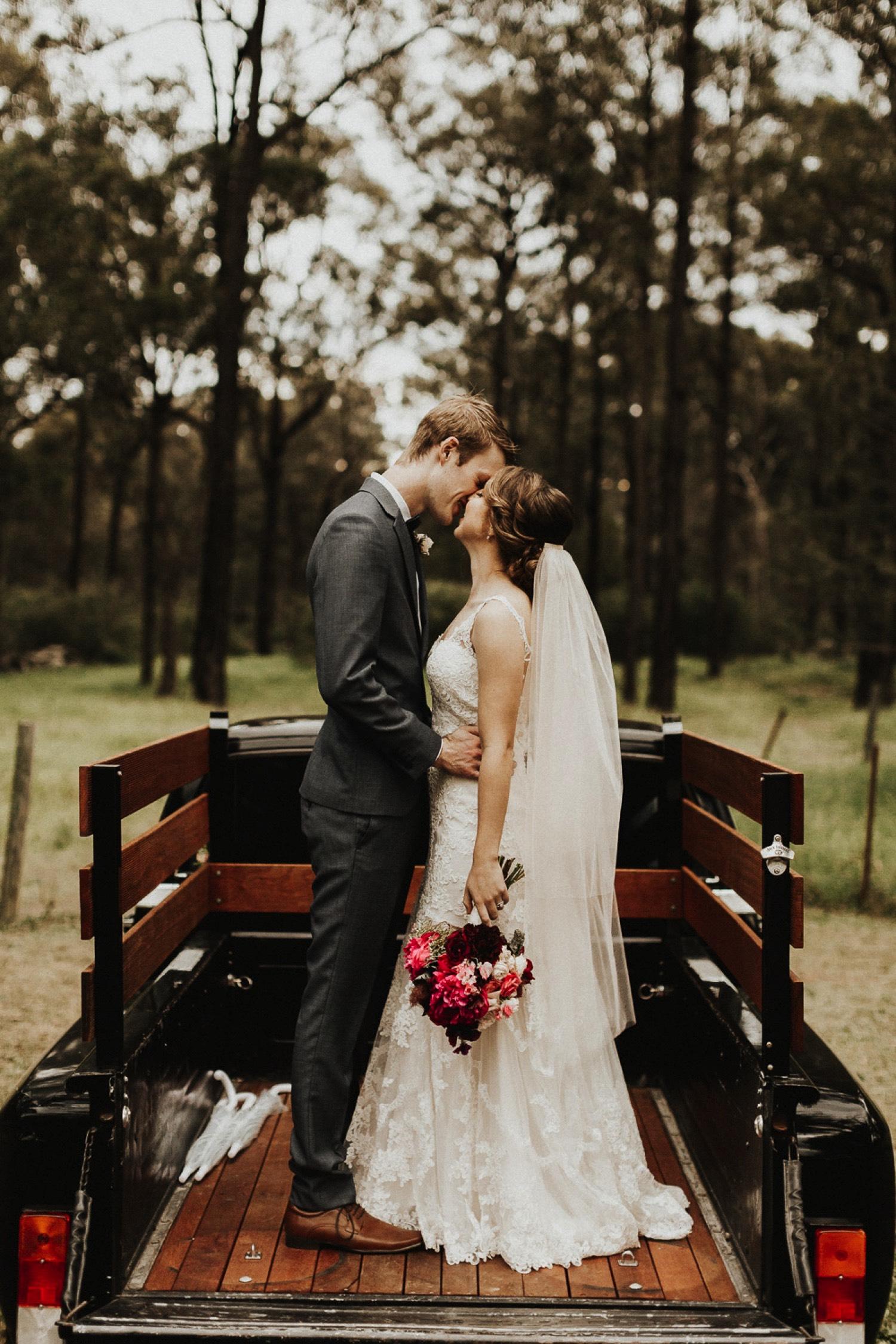 Rustic Country Wedding Photography 58.jpg