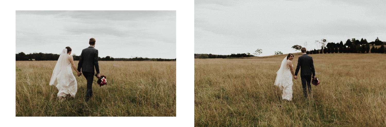 Rustic Country Wedding Photography 60.jpg