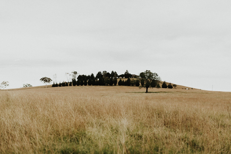 Rustic Country Wedding Photography 59.jpg