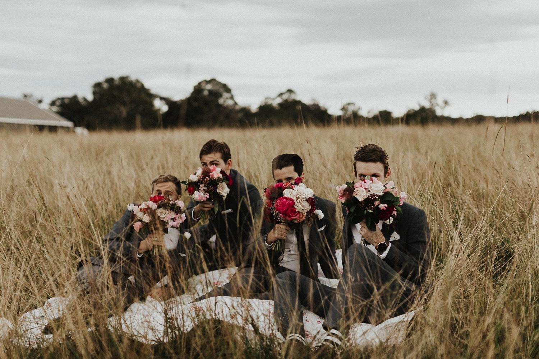 Rustic Country Wedding Photography 62.jpg