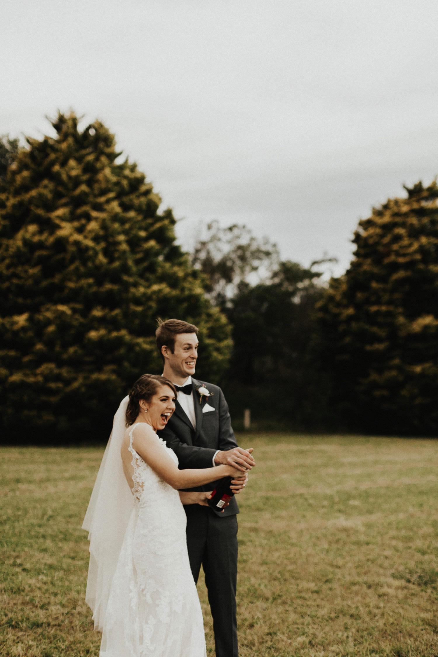 Rustic Country Wedding Photography 66.jpg