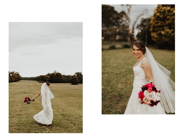 Rustic Country Wedding Photography 68.jpg