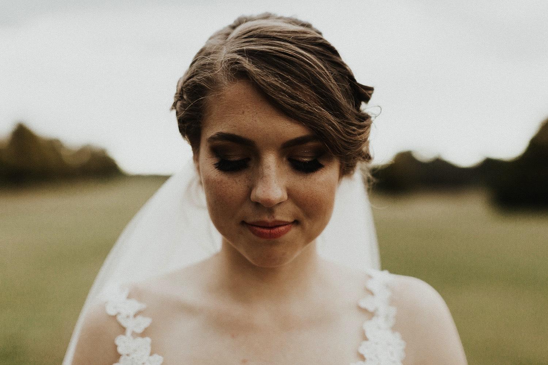 Rustic Country Wedding Photography 69.jpg