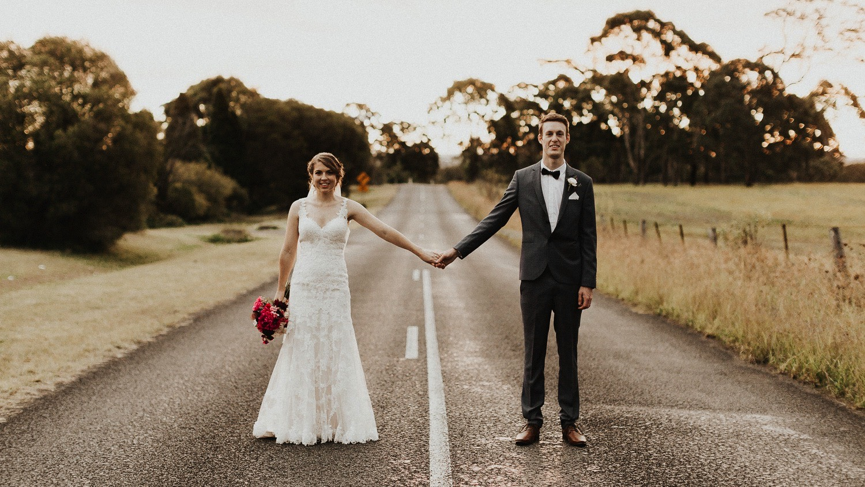 Rustic Country Wedding Photography 72.jpg