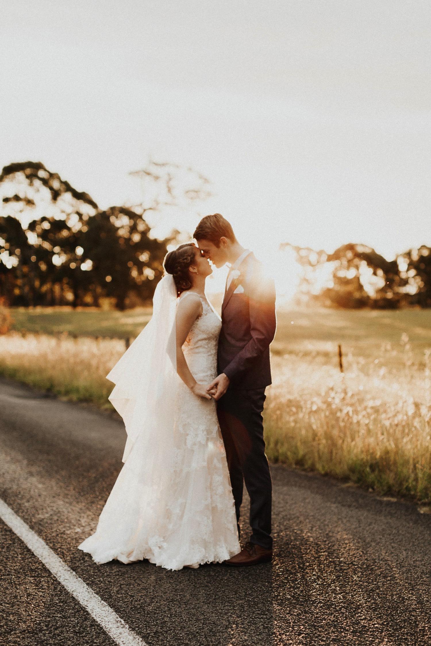 Rustic Country Wedding Photography 71.jpg
