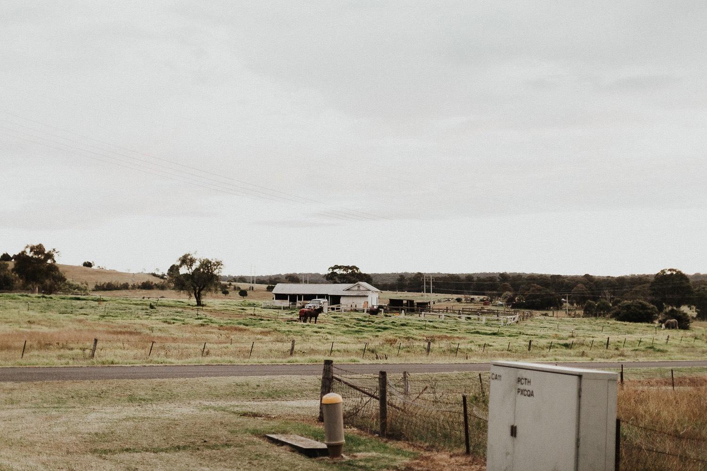 Rustic Country Wedding Photography 73.jpg