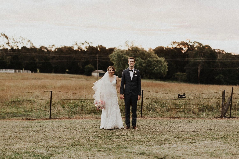 Rustic Country Wedding Photography 74.jpg