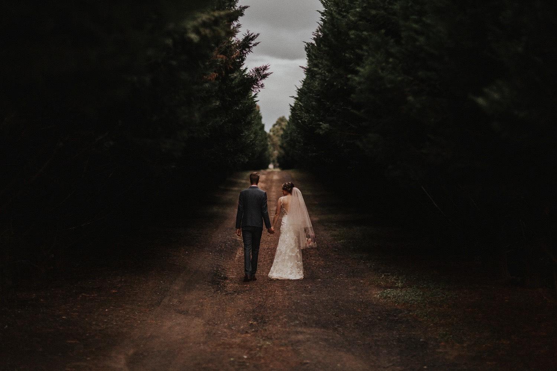 Rustic Country Wedding Photography 76.jpg