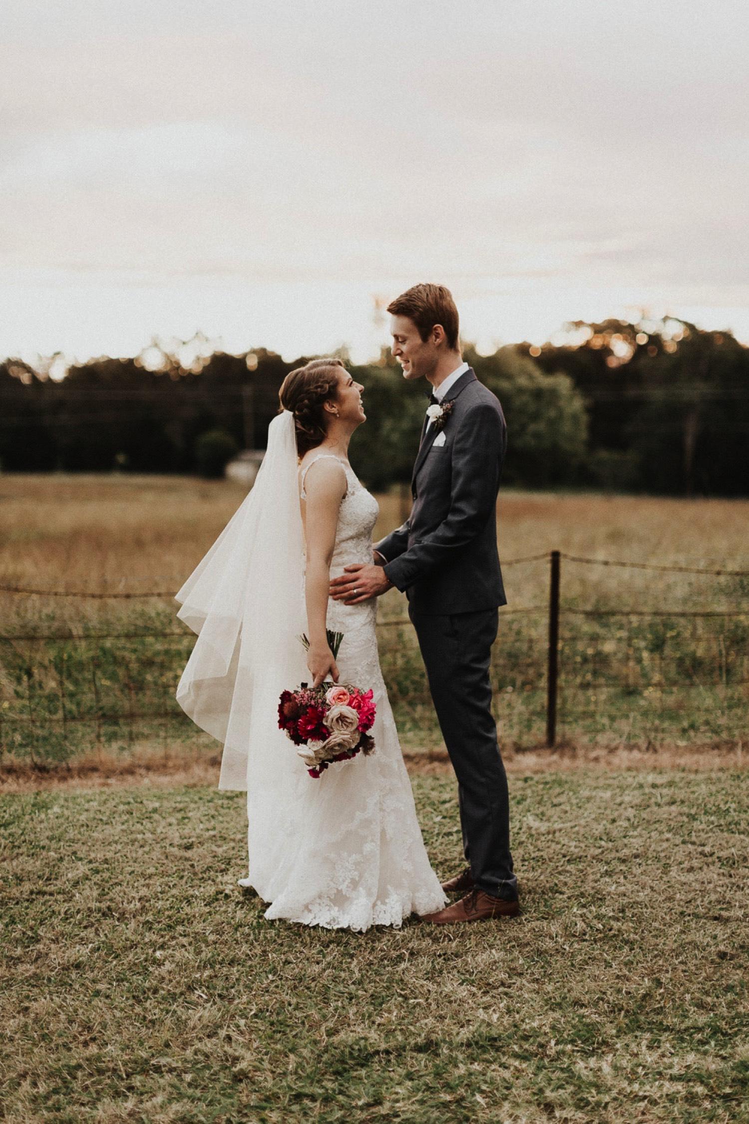 Rustic Country Wedding Photography 75.jpg