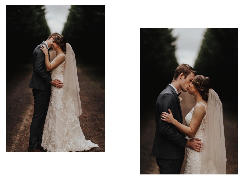 Rustic Country Wedding Photography 78.jpg