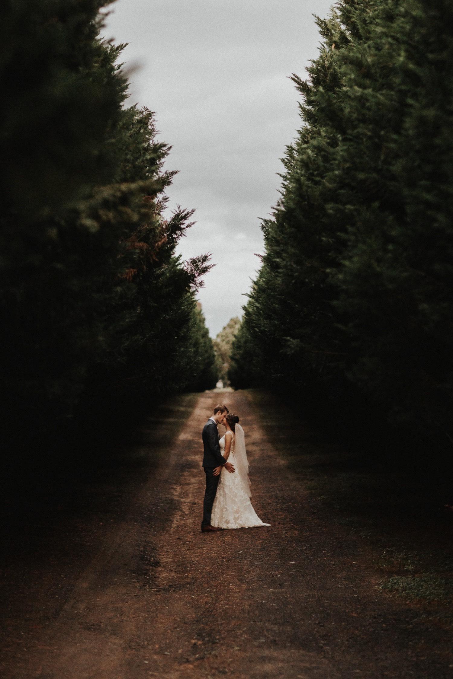 Rustic Country Wedding Photography 77.jpg