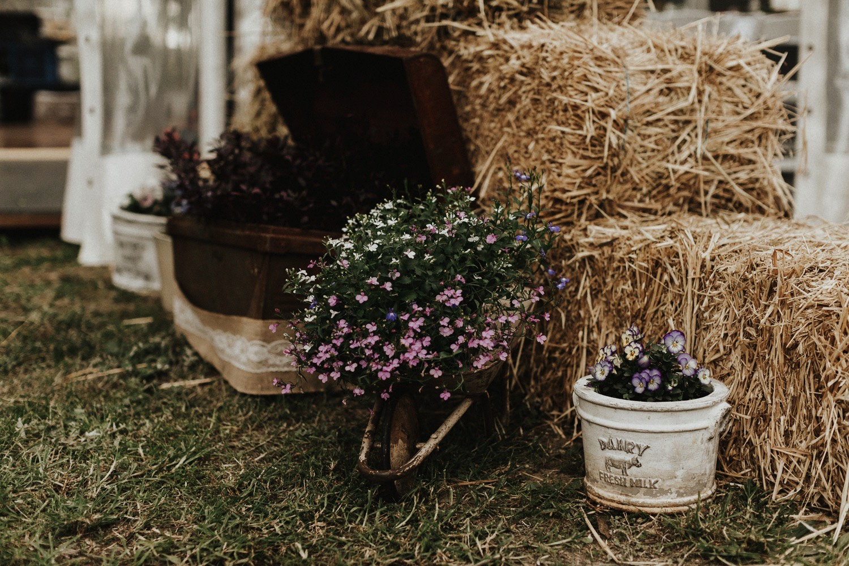 Rustic Country Wedding Photography 80.jpg