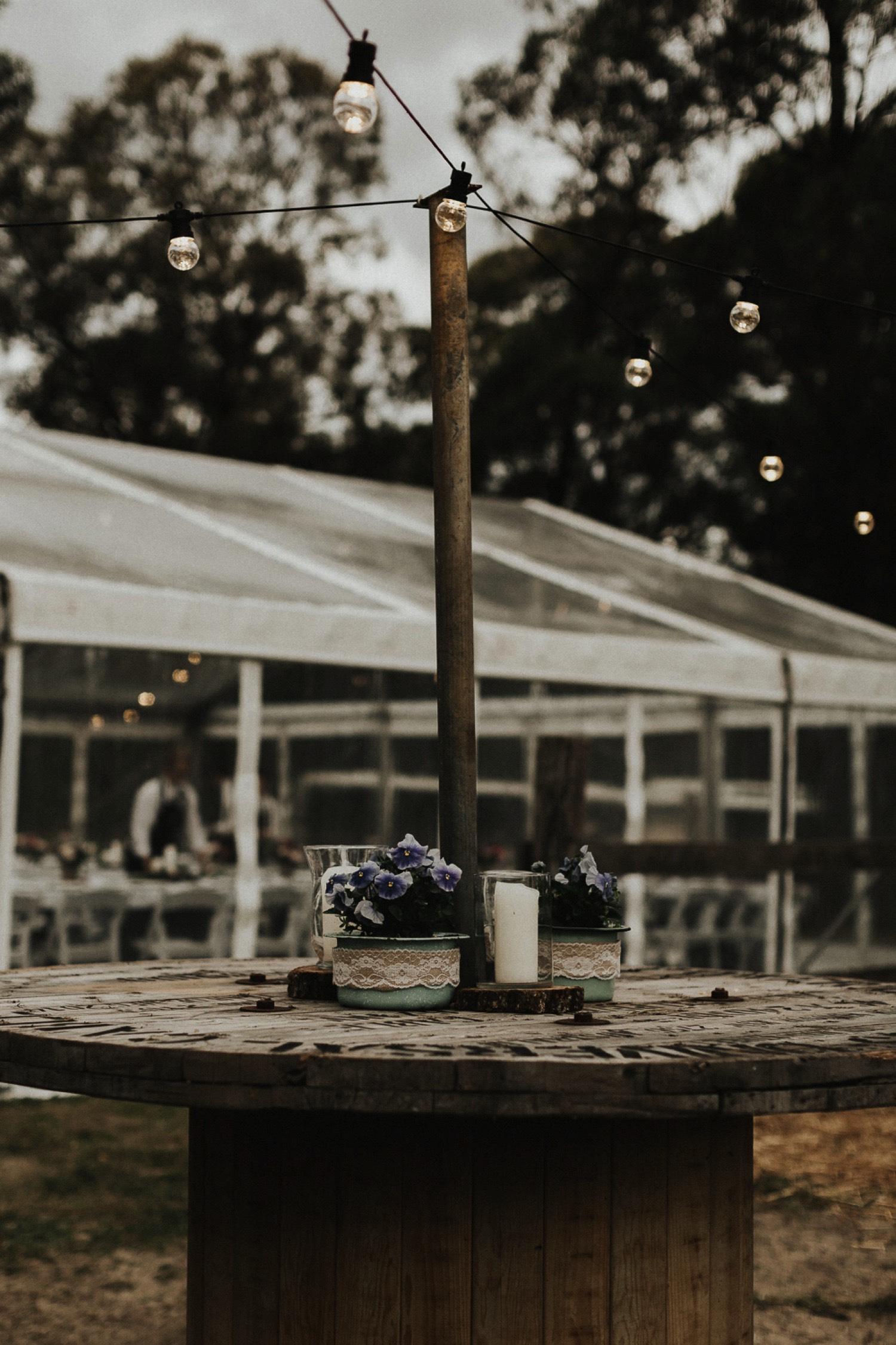 Rustic Country Wedding Photography 79.jpg