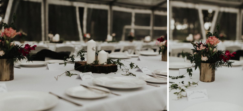 Rustic Country Wedding Photography 82.jpg