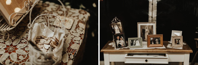 Rustic Country Wedding Photography 83.jpg