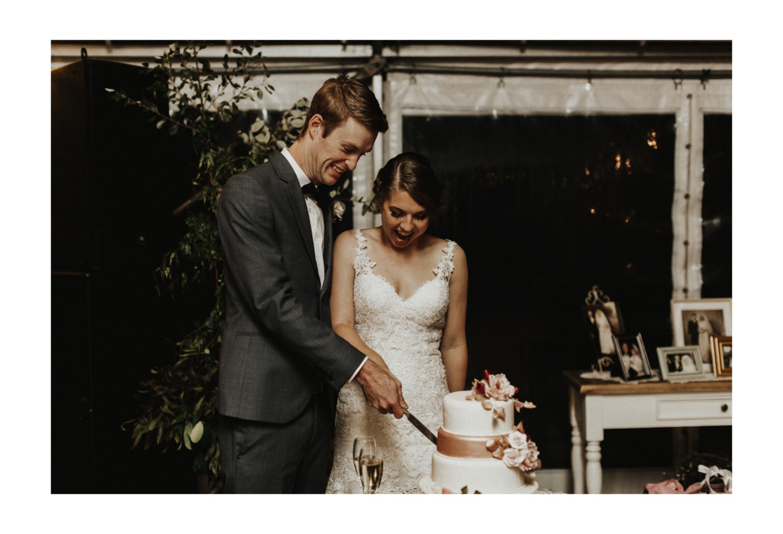 Rustic Country Wedding Photography 89.jpg