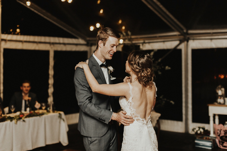 Rustic Country Wedding Photography 90.jpg