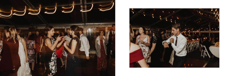 Rustic Country Wedding Photography 95.jpg