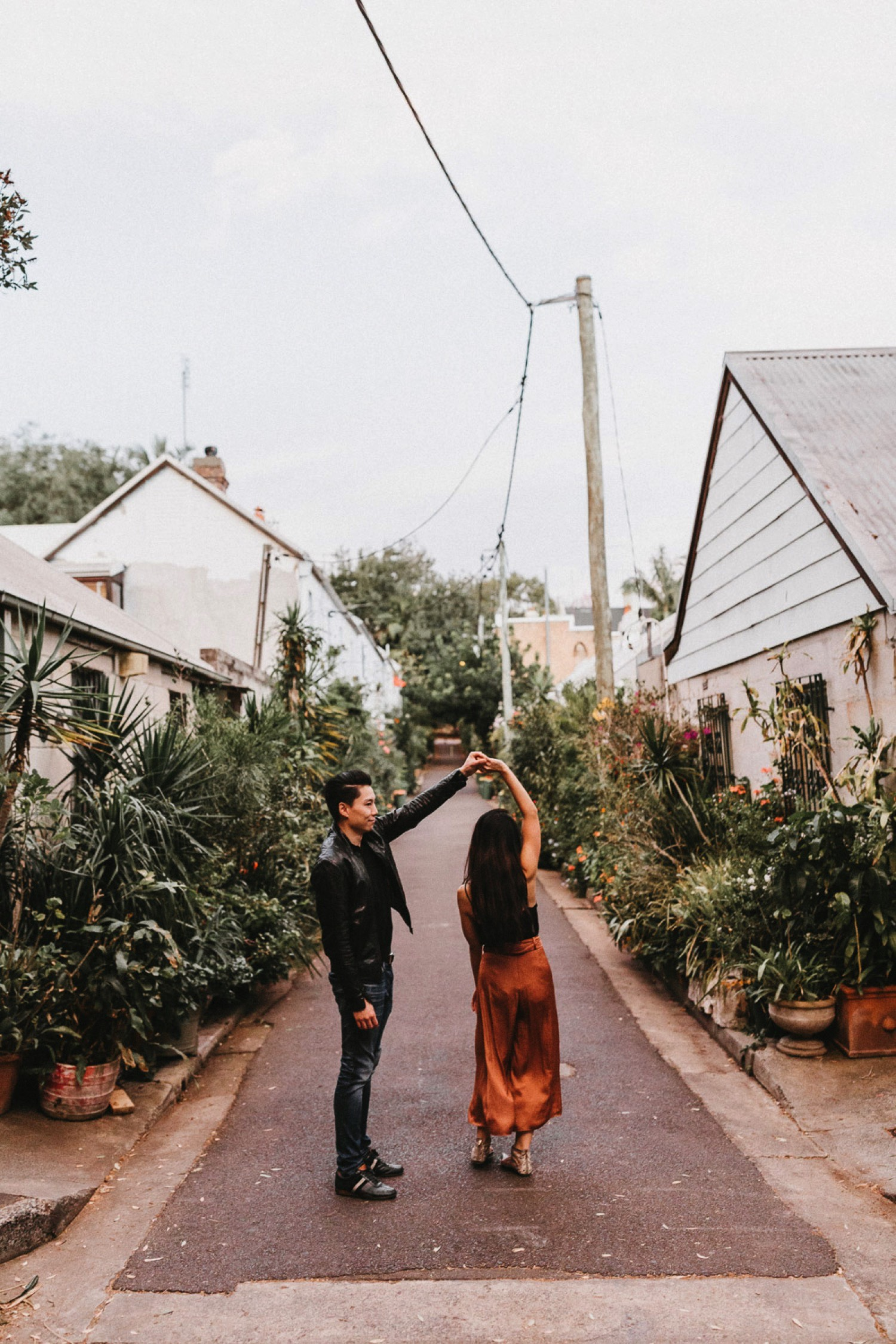 Surry Hills Pre Wedding Photos 16.jpg