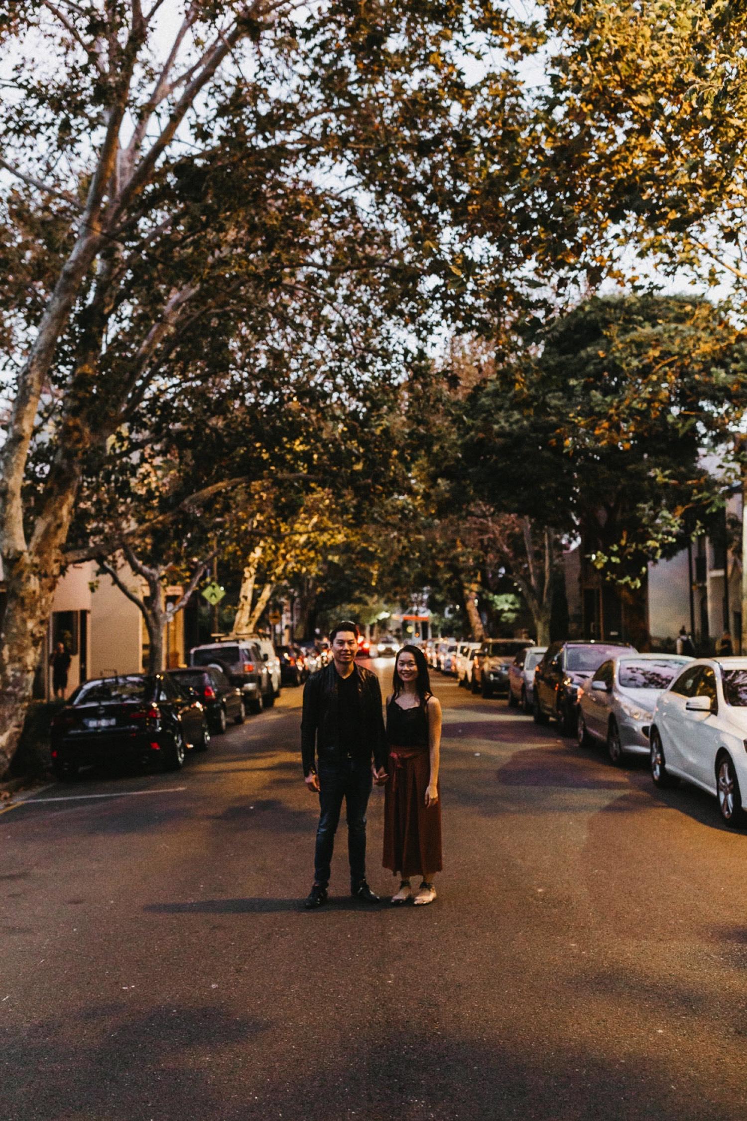 Surry Hills Pre Wedding Photos 19.jpg