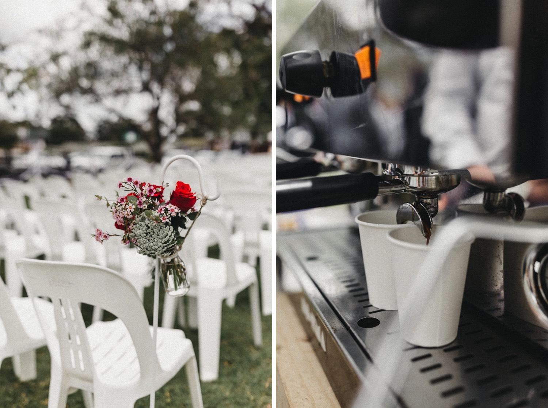 Shire Wedding 4.jpg