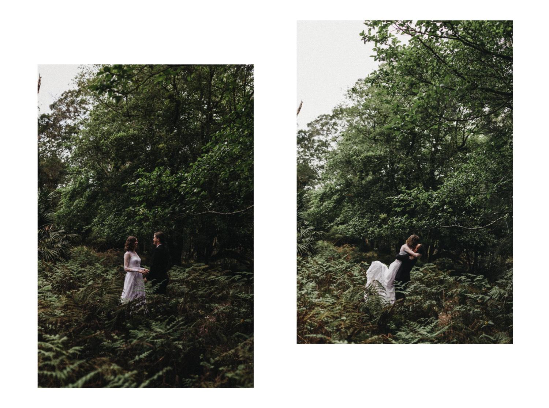 Shire Wedding 6.jpg