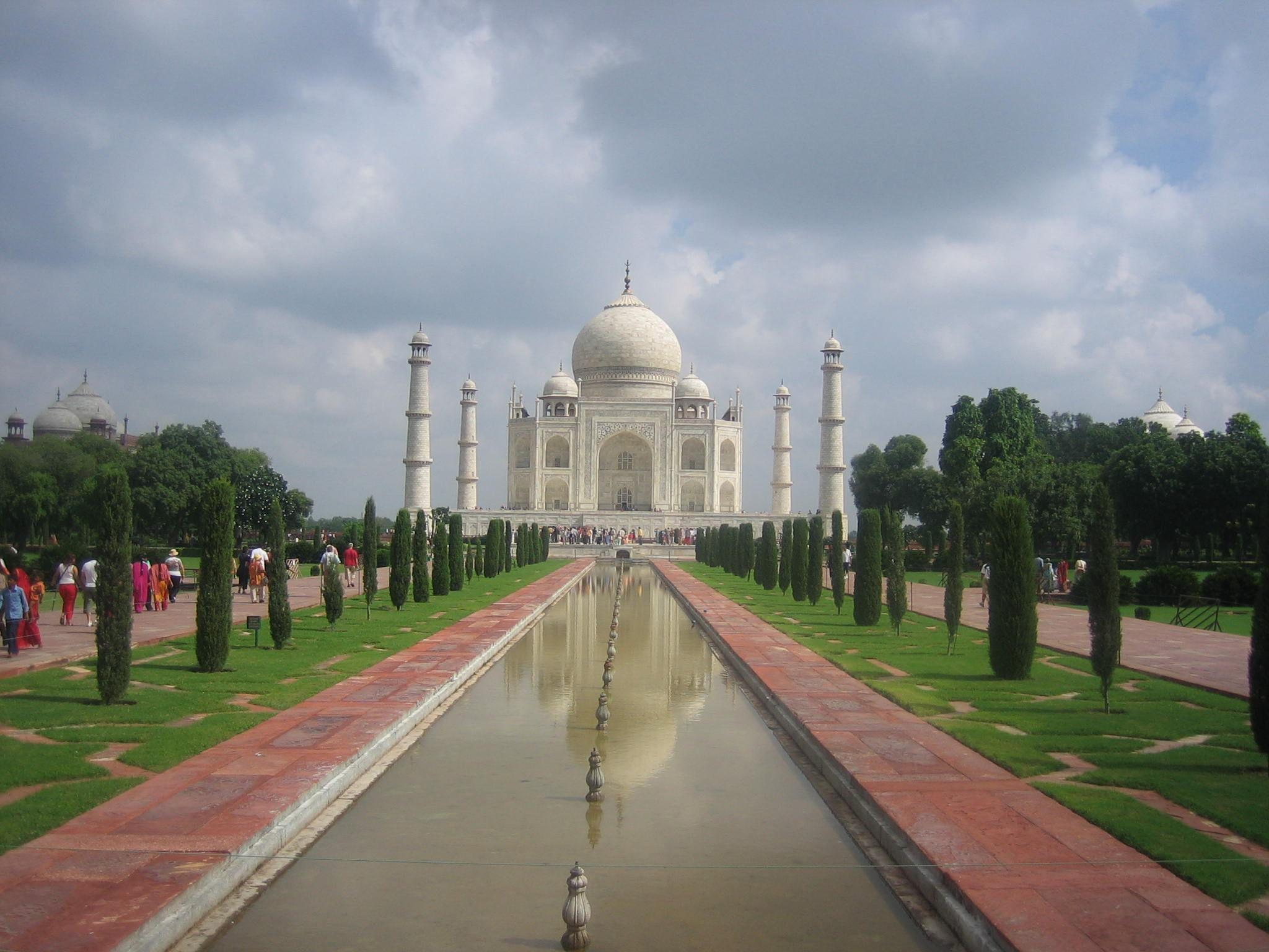 india 2007 213.jpeg