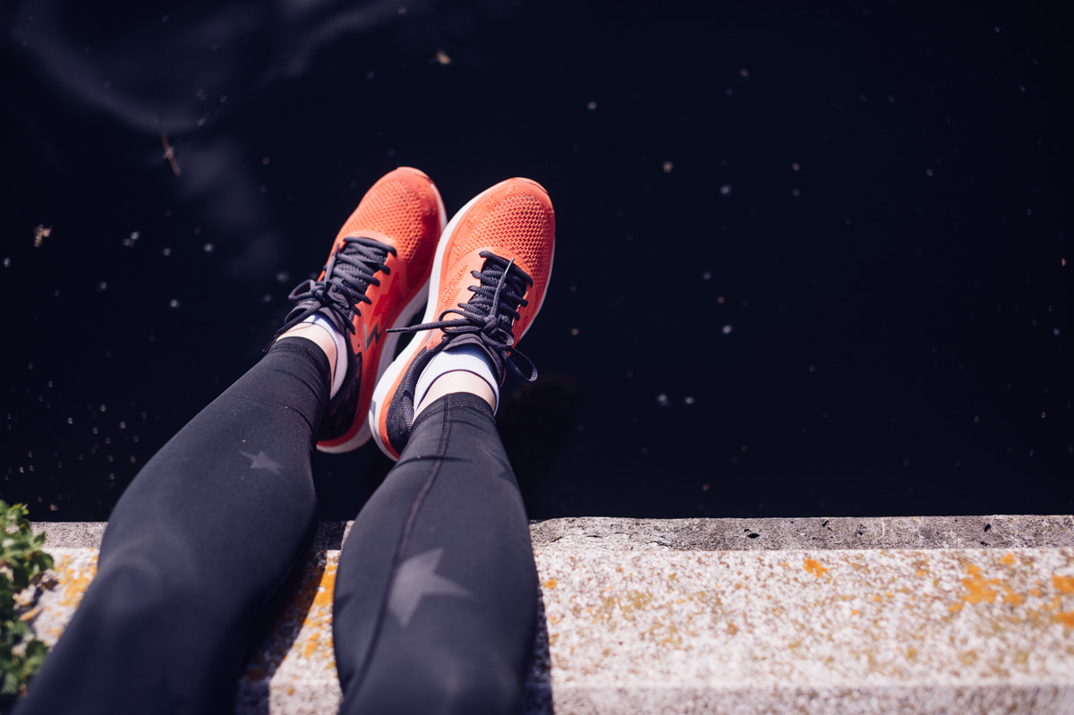 The Best Black Leggings - A Pretty Place to Play, London Running and Fitness Blog